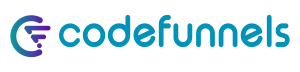 Codefunnels - Lead Generation Specialists